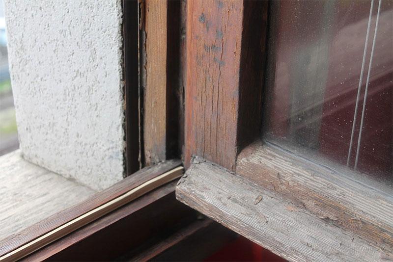 Vetri per finestre roma vendita e installazione www - Sostituzione vetri finestre ...