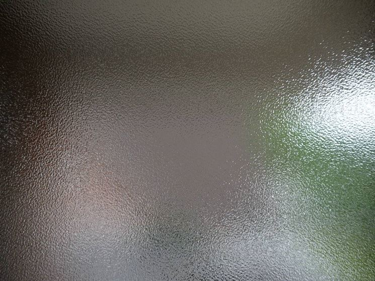 Texture vetro finestra