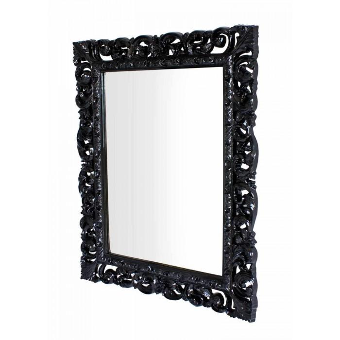 Galleria immagini specchi - Cornici specchi roma ...